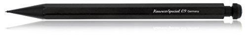 ペンシルスペシャル 0.9mm ブラック