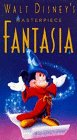 Paul Smith Fantasia [VHS] [Import]