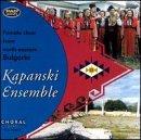 Kapanski Ensemble