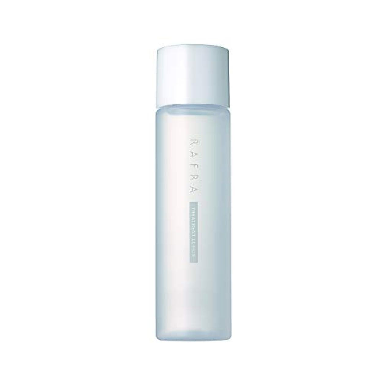 ペルソナ荒涼とした精緻化ラフラ トリートメントローション 150ml 化粧水 ブースター 導入液