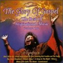 Glory of Gospel 1: Best of Inspirational Music