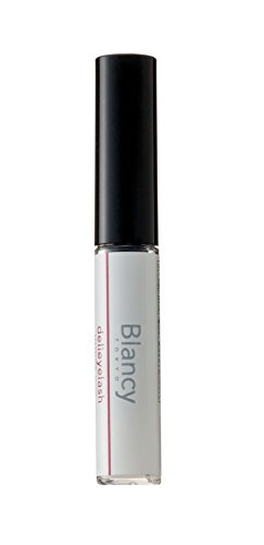 Blancy【BTデリアイラッシュセラム】 まつげ美容液 注目のハリコシ成分Redensyl配合 6ml 日本製
