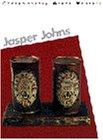 ジャスパー・ジョーンズ (現代美術 第13巻) 画像