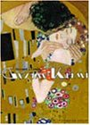 Gustav Klimt (Painters & sculptors)