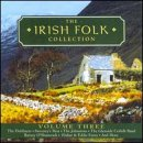 Irish Folk Collection 3