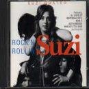 Rock N Rollin Suzi