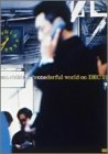 wonederful world on DEC 21 [DVD] 画像