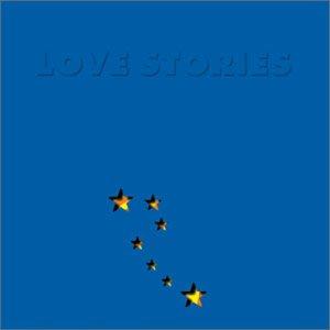 LOVE STORIES III(CCCD)