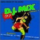 DJ Mix '97