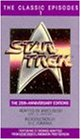 Star Trek: The Classic Episodes Volume 1: The 25th Anniversary Edition