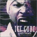 War & Peace 2