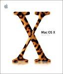 MacOS X v10.2