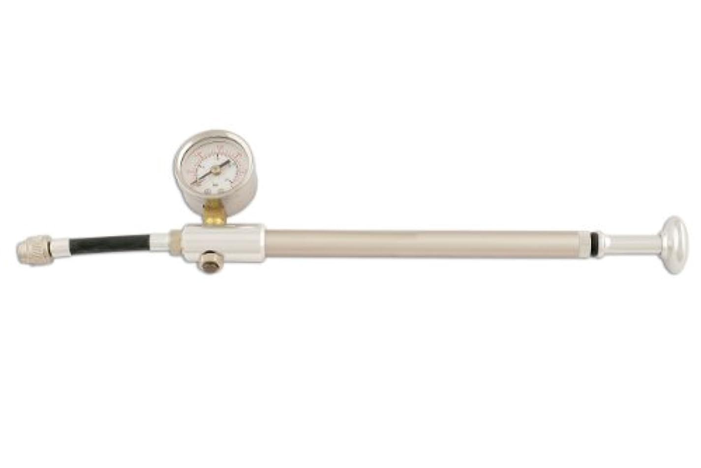 デジタル切る以上Kamasa - 56043 Shock Absorber Pump by Kamasa