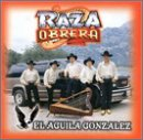 Aguila Gonzalez
