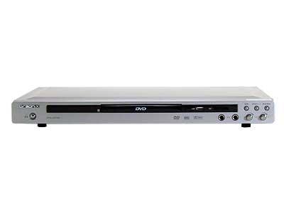 DVDプレーヤー CDをSDやUSBメモリーにコピーできる便利プレーヤー