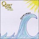 Quiet Time: Oceanwaves