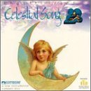 Angelic Light: Celestial Song by Halo (1995-08-02)
