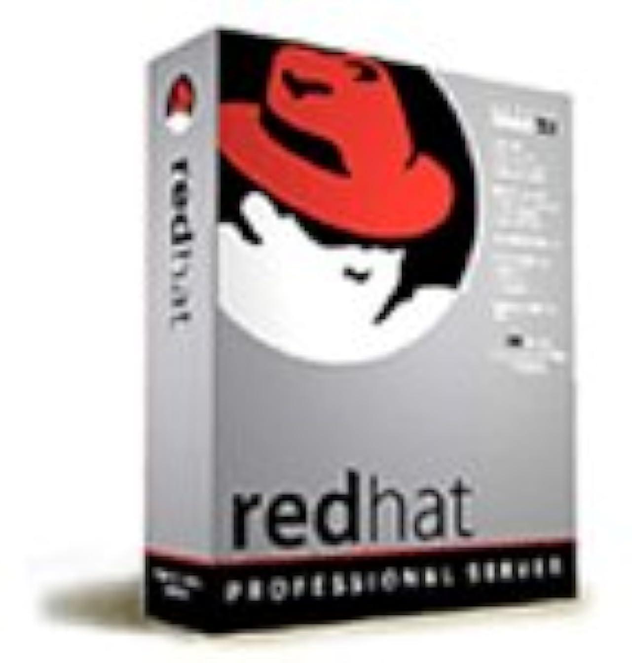 弱点はねかける攻撃official RedHat Linux 7.1 Professional