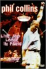 ライヴ・イン・パリ [DVD]