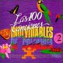 Inolvidables De Colombia 2