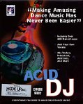 Acid DJ