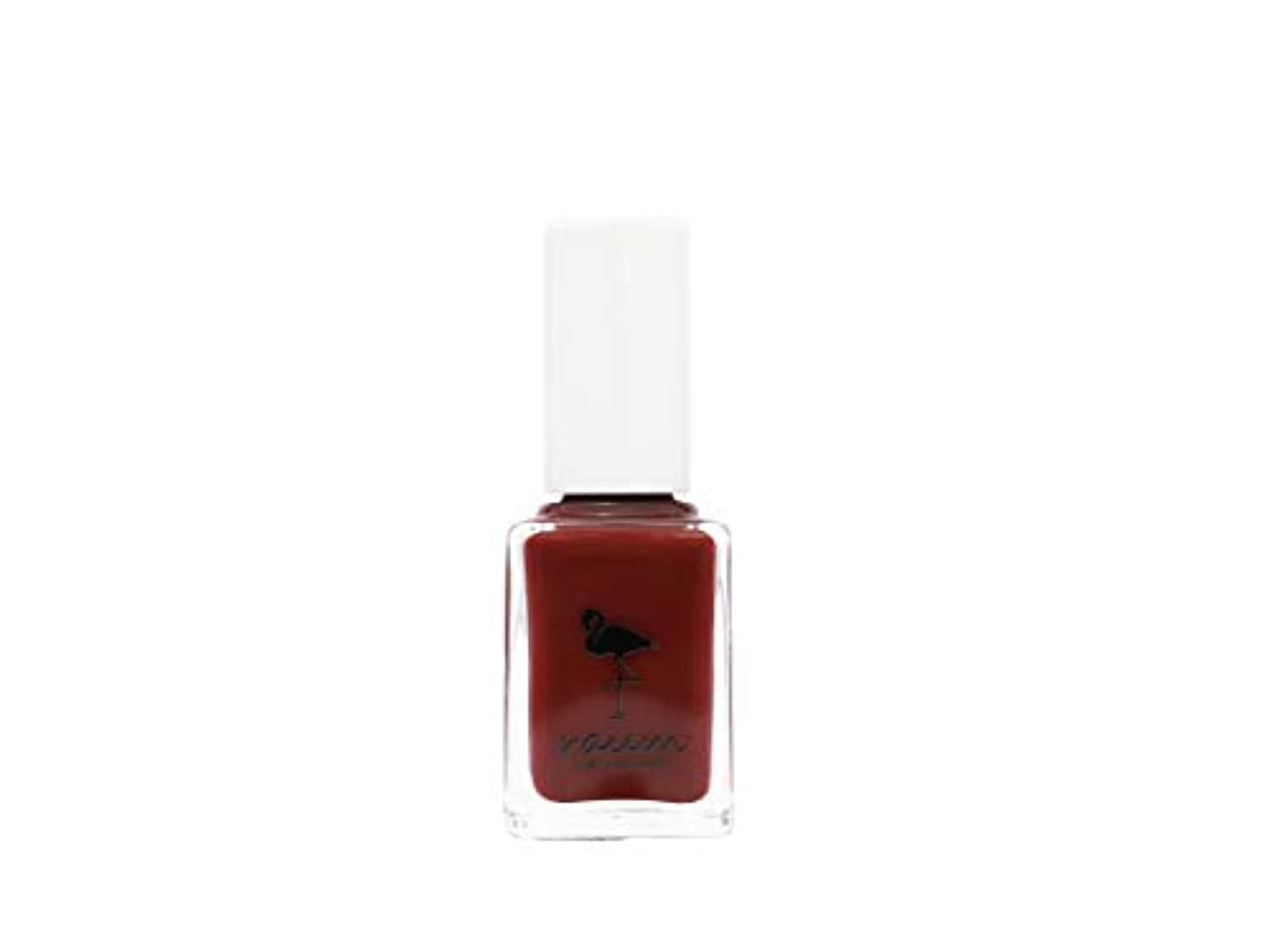 raum WATER CARE-NAIL WN-0023 くりうめ