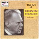 Art of Fischer Vol.1