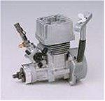 エンジンパーツ・用品シリーズ GE-36 FS-12LTエンジン