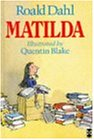 Matilda (New Windmills KS3)