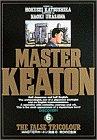 MASTERキートン (6) (ビッグコミックス)の詳細を見る