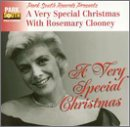 Very Special Christmas With Rosemary Clooney