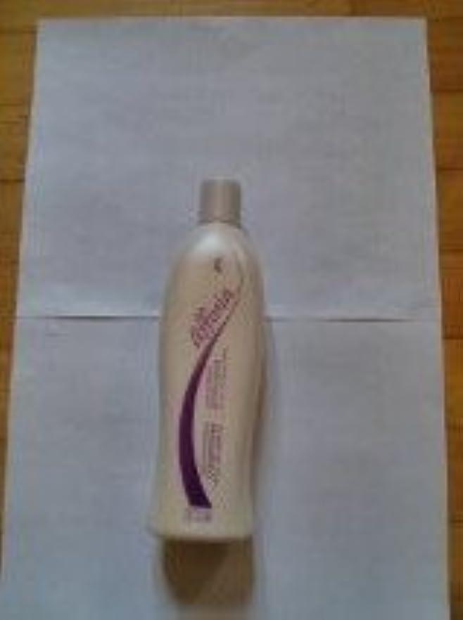 バースト筋マグメラルーカ アフィニア ウルトラコンディショナー355ml[並行輸入品]