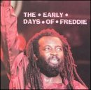Early Days of Freddie Mcgregor