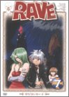 RAVE(7) [DVD]