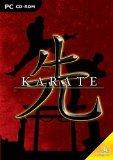 Karate 3D - Pc-Cd Rom CD