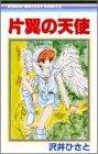 片翼の天使 / 沢井 ひさと のシリーズ情報を見る