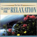 B.O. Classics for Relaxation: Masterpieces