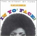 History of Funk2