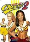 チアーズ ! 2 [DVD]