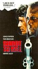 FRED PERRY Shoot to Kill [VHS] [Import]