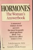 FT-HORMONES: WMN ANSWER