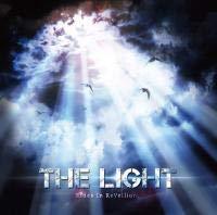 THE LIGHT little HEARTS限定盤