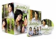 屋根部屋のネコ 1 & 2 バリュープライス [DVD]