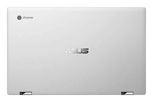 ASUS『ChromebookFlipC434TA(C434TA-AI0115)』