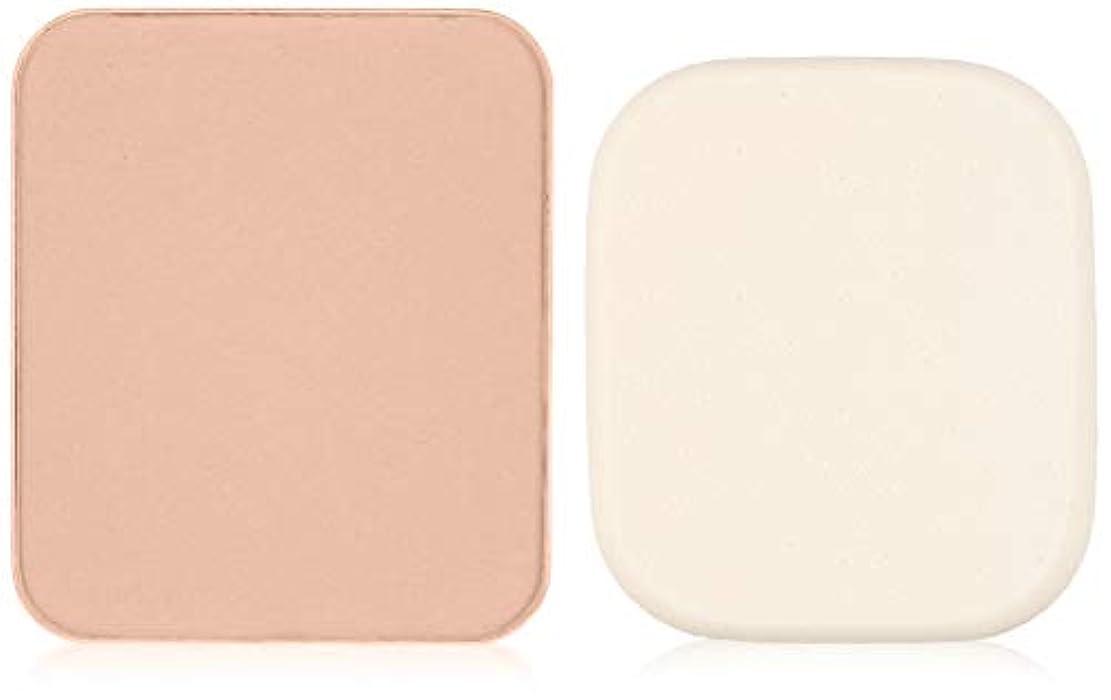 水陸両用位置づけるポーズto/one(トーン) デューイ モイスト パウダリーファンデーション 全6色 102 標準的な肌色の方向けのピンクオークル 102 S 11g