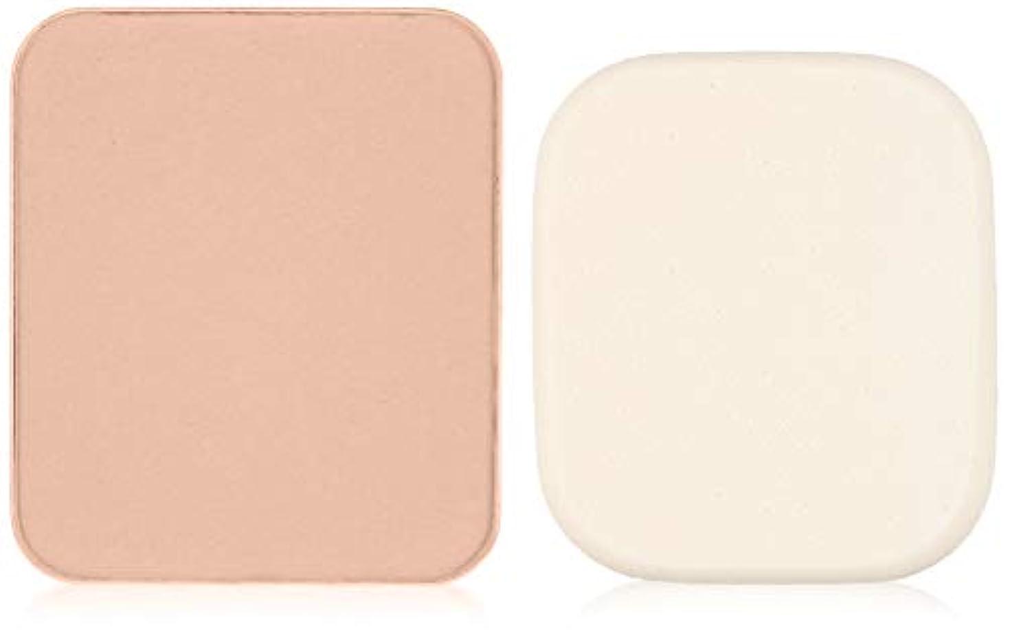 輝度発疹涙to/one(トーン) デューイ モイスト パウダリーファンデーション 全6色 102 標準的な肌色の方向けのピンクオークル 102 S 11g