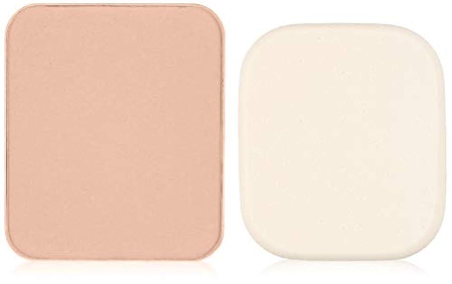 シダはちみつ割り当てますto/one(トーン) デューイ モイスト パウダリーファンデーション 全6色 102 標準的な肌色の方向けのピンクオークル 102 S 11g