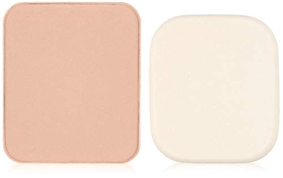 to/one(トーン) デューイ モイスト パウダリーファンデーション 全6色 102 標準的な肌色の方向けのピンクオークル 102 S 11g