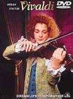 バロックの巨匠ビバルディ [DVD] - ARRAY(0xdad4b08)
