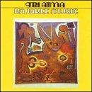 Kajakee Music